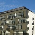 deux-nouveaux-immeubles-inaugures-aux-champs-bleus