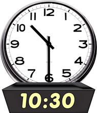 clock_10-30