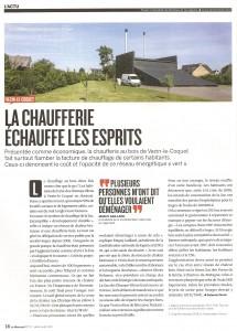 Chaufferie-articleMensuel