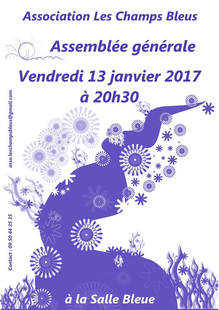 20161222-afficheag-20170113-petit